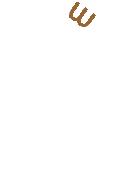 wohnzimmer_logo